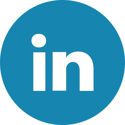 LinkedIn Brand Strategy Analysis