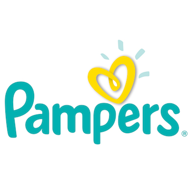 Pampers Brand Strategy