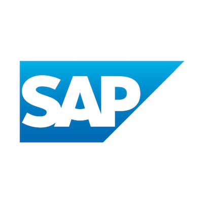 SAP Brand Strategy Analysis