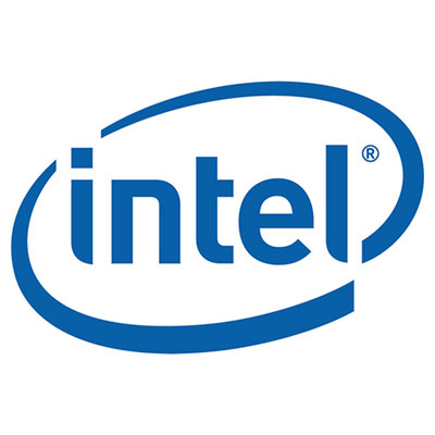 Intel Brand Strategy Analysis