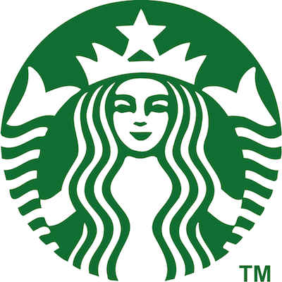 Starbucks Brand Strategy