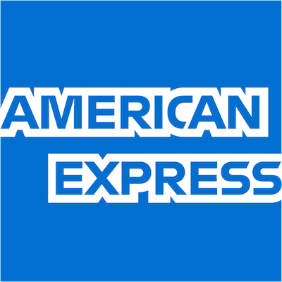 American Express Brand Strategy Analysis