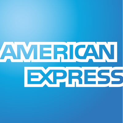 American Express Brand Strategy