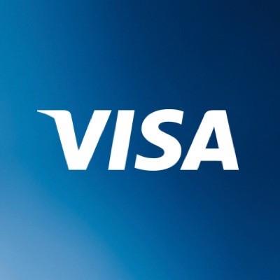 Visa Brand Strategy