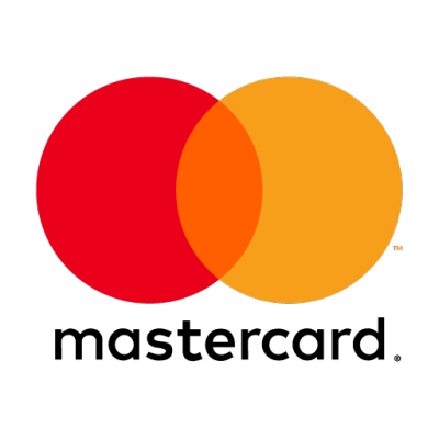 Mastercard Brand Strategy Analysis