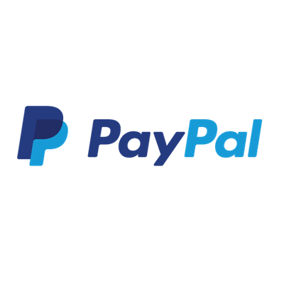 PayPal Brand Strategy