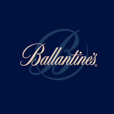 Ballantine's Brand Strategy Analysis