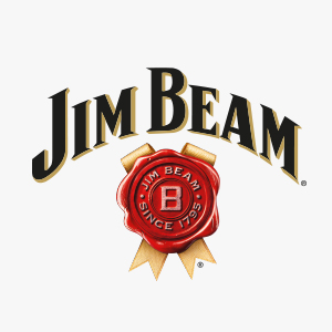 Jim Beam Brand Strategy