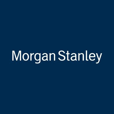 Morgan Stanley Brand Strategy