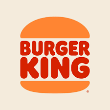 Burger King Brand Strategy