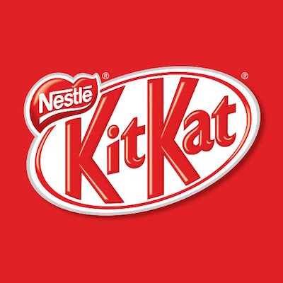KitKat Brand Strategy Analysis