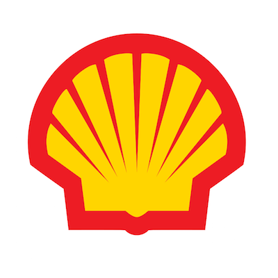 Shell Brand Strategy Analysis