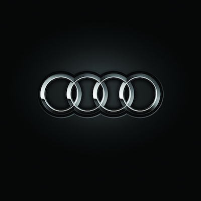 Audi Brand Strategy Analysis