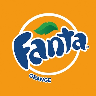 Fanta Brand Strategy Analysis