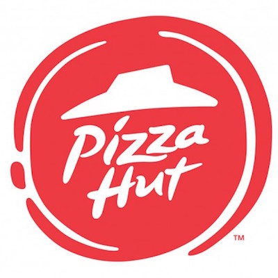 Pizza Hut Brand Strategy