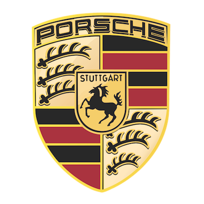 Porsche Brand Strategy Analysis