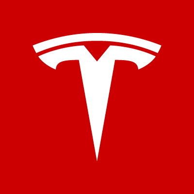 Tesla Brand Strategy Analysis