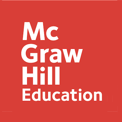 McGraw-Hill Education Brand Strategy