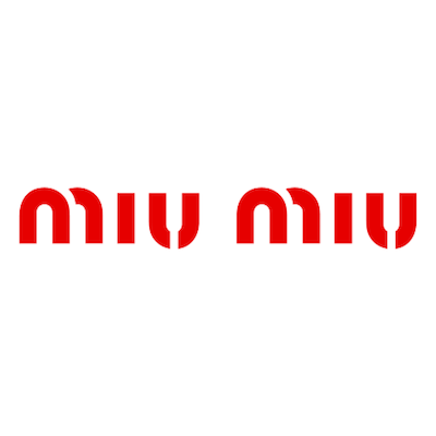 Miu Miu Brand Strategy