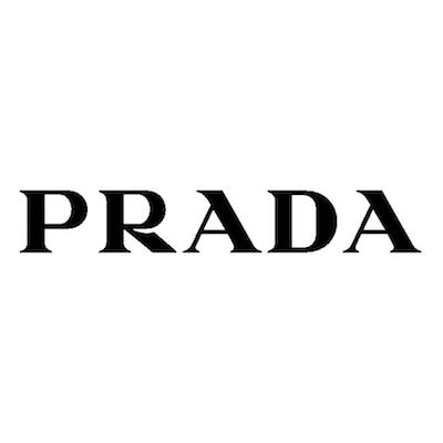 Prada Brand Strategy Analysis