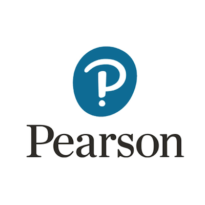 Pearson Brand Strategy