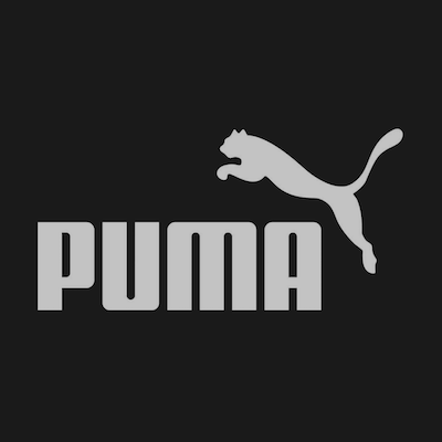 Puma Brand Strategy Analysis
