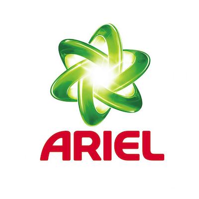 Ariel Brand Strategy