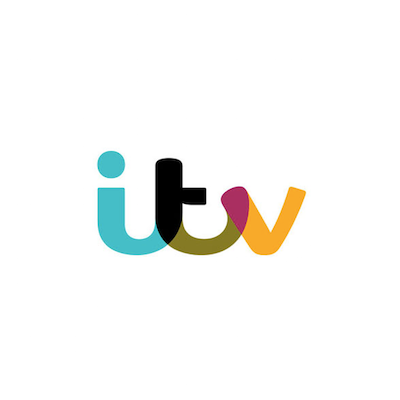 ITV Brand Strategy Analysis