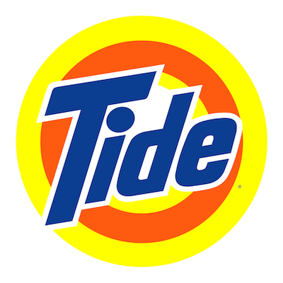 Tide Brand Strategy Analysis
