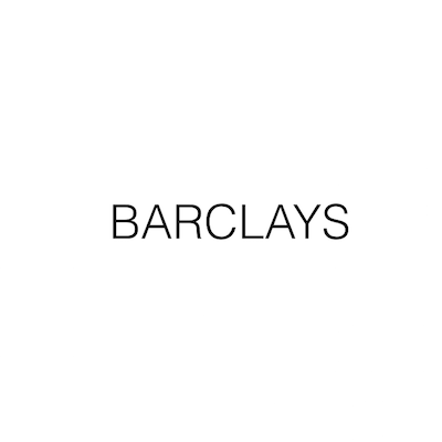 Barclays Brand Strategy Analysis