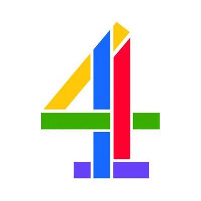 Channel 4 Brand Strategy