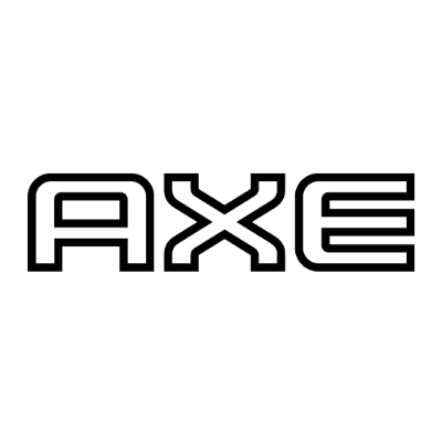 Axe Brand Strategy Analysis