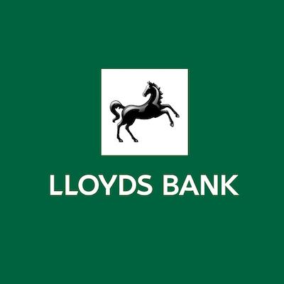 Lloyds Brand Strategy