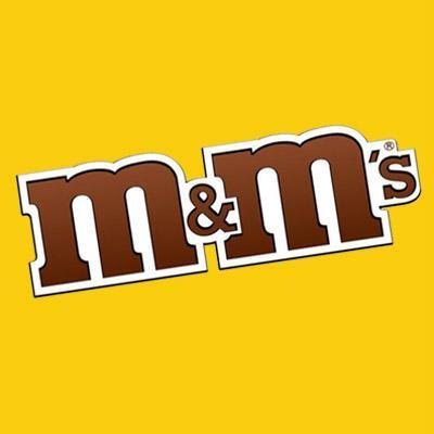 M&M's Brand Strategy