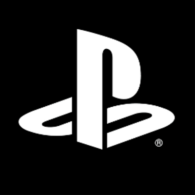 PlayStation Brand Strategy