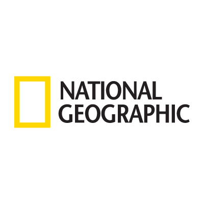 National Geographic Brand Strategy