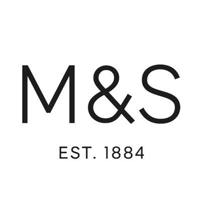Marks & Spencer Brand Strategy