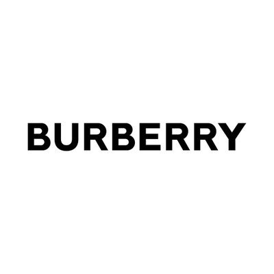 Burberry Brand Strategy