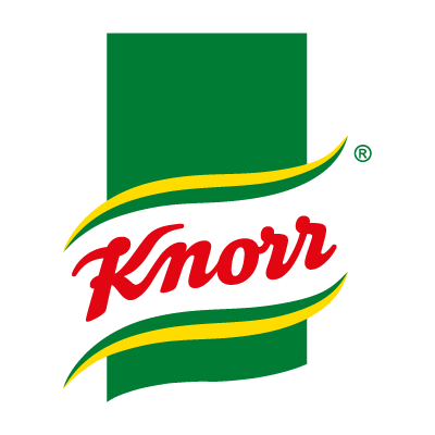 Knorr Brand Strategy Analysis