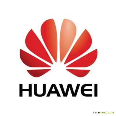 Huawei Brand Strategy Analysis