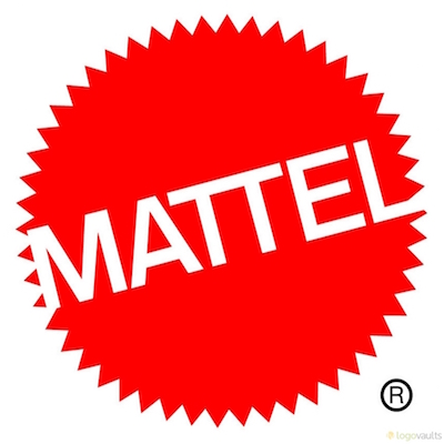 Mattel Brand Strategy Analysis