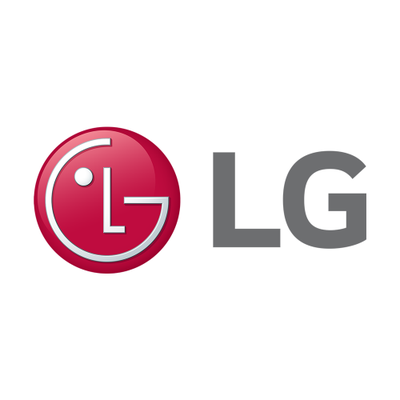 LG Brand Strategy Analysis