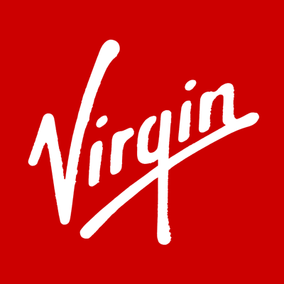 Virgin Brand Strategy