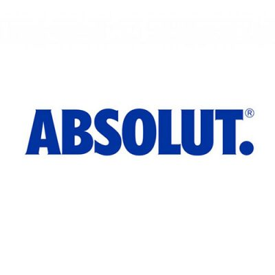 Absolut Brand Strategy