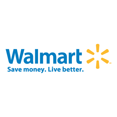Walmart Brand Strategy Analysis