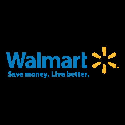 Walmart Brand Strategy