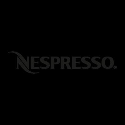 Nespresso Brand Strategy