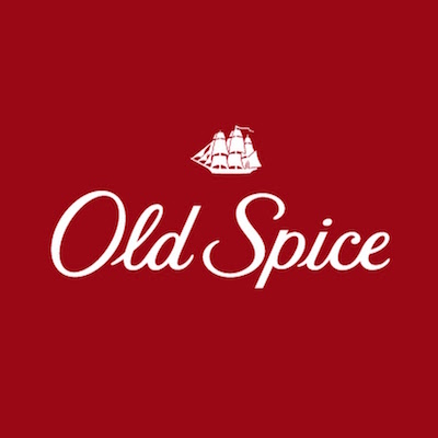 Old Spice Brand Strategy