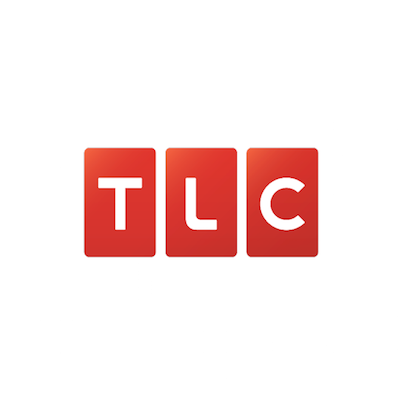 TLC Brand Strategy Analysis