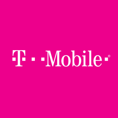 T-Mobile Brand Strategy Analysis